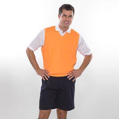 Pima Pique Vest - Buy Pima Pique Vest - Purchase Pima Pique Vest (Bobby Jones, Bobby Jones Vests, Bobby Jones Mens Vests, Apparel, Departments, Men, Outerwear, Mens Outerwear, Vests, Mens Vests)