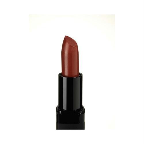 エコベラ FlowerColor Lipstick Rosewood 0.13 oz