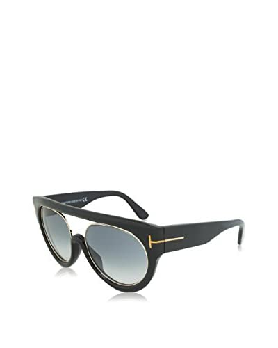 Tom Ford Gafas de Sol Alana (55 mm) Negro