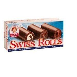 little-debbie-swiss-roll-pack-of-6-by-little-debbie