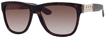Yves Saint Laurent YSL 6373/S Sunglasses