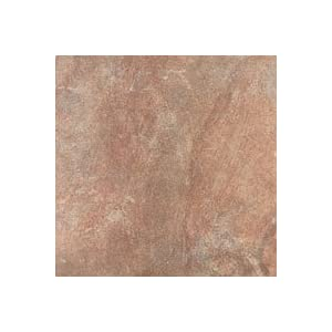 Mohawk Industries 3509 Nature 13x13 Brown Floor Tile on
