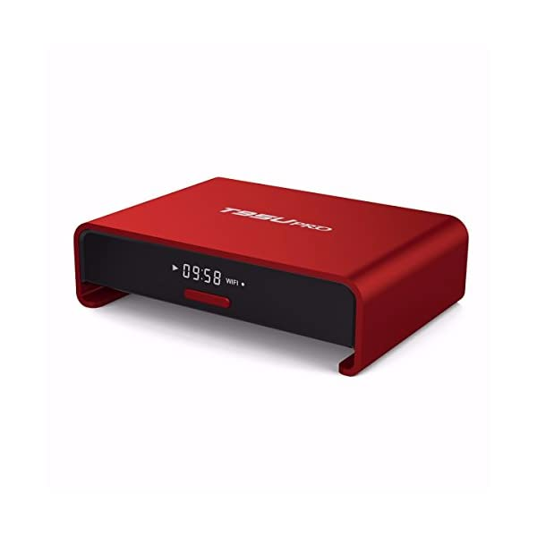 4K-Smart-TV-Box-Android-60-MWay-Amlogic-S912-Octa-core-2G16G-H265-Game-Palyer-Streaming-Media-Player-avec-WiFi-HDMI-DLNA