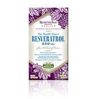 Reserveage-Resveratrol-250mg-Cellular-Age-Defying-Formula