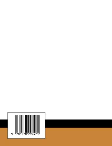Dictionnaire De La Conversation Et De La Lecture: Boi - Bou, Volume 7...