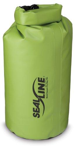 Seal-Line-Black-Canyon-10-Litre-Dry-Bag