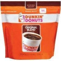 dunkin-donuts-original-blend-medium-roast-ground-coffee-100-premium-arabica-coffee-pack-of-2-by-n-a