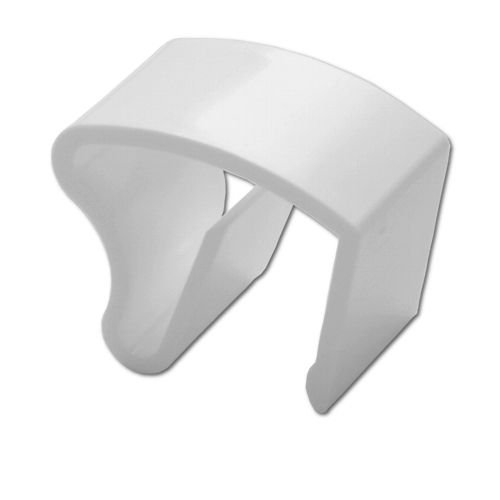 10-stuck-jalou-klick-klemmtrager-kunststoff-fur-alu-jalousien-farbe-weiss-aluminiumjalousien-jalousi