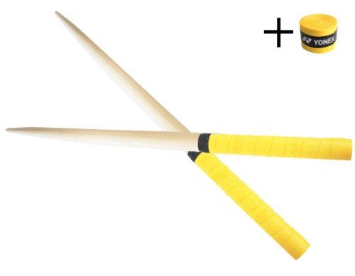 sealche drum bee magnolia magnolia (master Maibachi roll specification 21mm-350mm 50 grams drum) Yellow