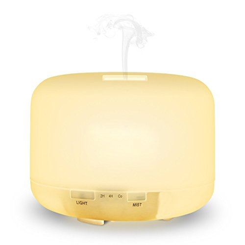 aromatherapy-diffuser-kugi-r-essential-oil-diffuser-300ml-7-color-led-lights-ultrasonic-humidifier-a