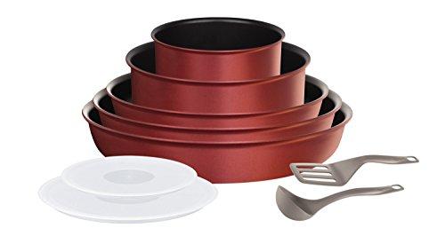 tefal-l6599302-set-de-poeles-et-casseroles-ingenio-5-performance-rouge-10-pieces-tous-feux-dont-indu