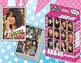 [芸能人グッズ] AKB48 トランプカード [TC-25]
