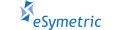 eSymetric GmbH