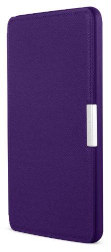 Imagen de Amazon Kindle Paperwhite cuero de la cubierta, Royal Purple (no e<br>Traducción automática                         </p>                     </div>                 </div>             </div>               <div class=