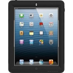 targus-thd044us-rugged-max-pro-case-for-ipad-2-thd044us
