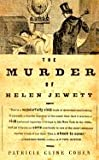 The Murder of Helen Jewett [Paperback]