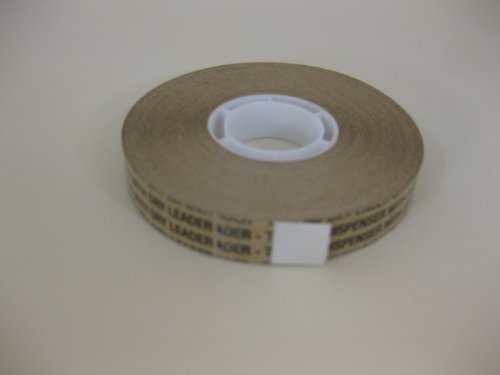 6 Rolls of ATG double sided Tape 1/2