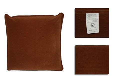 healthmateforever-high-quality-pressure-activated-massaging-vibrating-massaging-pulsating-pillow-mas