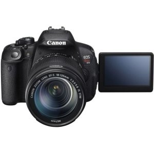 canon-eos-rebel-t5i-18-megapixel-digital-slr-camera-with-lens-body-with-lens-kit-18-mm-135-mm-3-touc