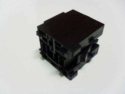 kit-connettore-modulare-zoccolo-porta-rele-4-vie-tyco-portarele-volante-faston-281852-2