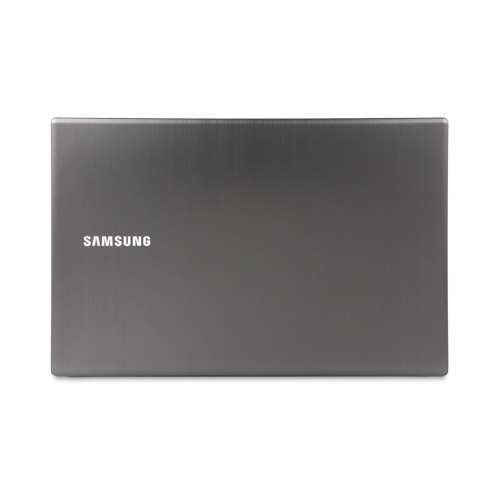 Samsung NP700Z5B-W01UB Notebook 15.6 Laptop (Intel Core i7 Processor 2675QM, 6GB Memory, 750GB Violently Drive) Silver