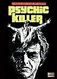 echange, troc Psychic Killer [Import USA Zone 1]