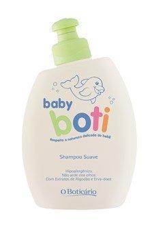 baby-boti-shampoo-suave-200ml-by-o-boticario