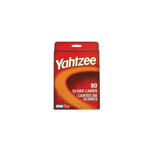 yahtzee-80-score-cards