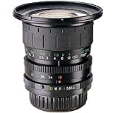 Phoenix 19-35mm f/3.5-4.5 Wide Angle Manual Focus Zoom Lens for the Pentax Universal Screw Mount, M42 Screw Thread