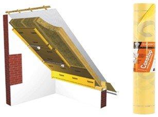 corotop-control-freno-schermo-a-vapore-barriera-anti-umidita-attiva-schermo-75-m-isolamento-sotto