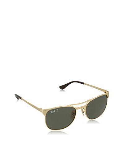 Ray-Ban Gafas de Sol Polarized 9540S_223/9A (49 mm) Oro
