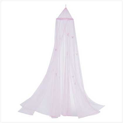 Butterfly Canopy front-515438