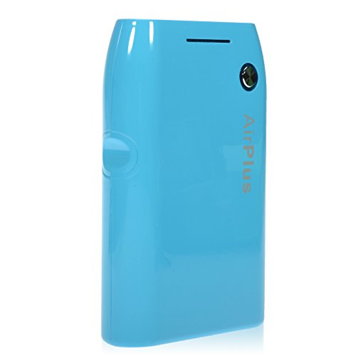 99-Digitals-7200mAh-Power-Bank