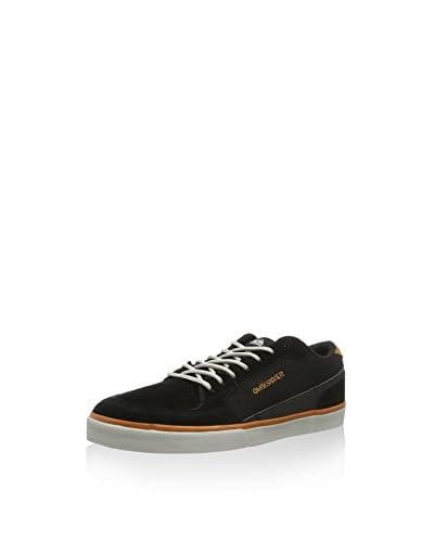 Quiksilver Sneaker [Grigio]