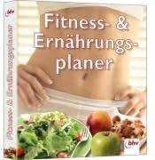 Fitness- und Ernährungstrainer