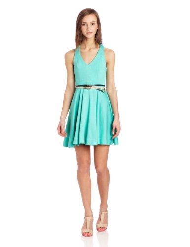 Popular  Dress Dress For Women Party Dress Party Dress For Women Party Dresses