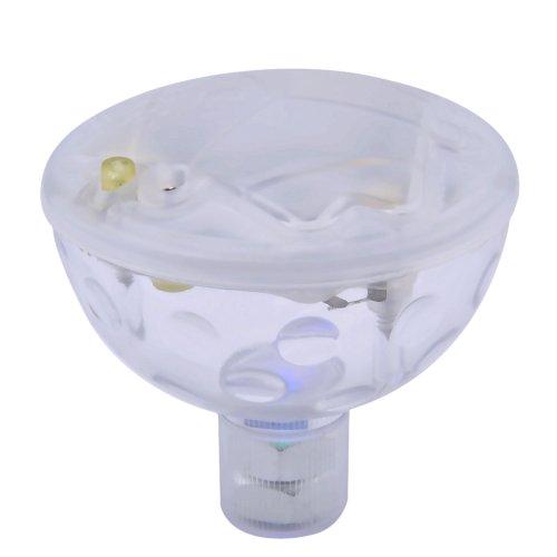 victsing-aquaglow-ampoule-disco-a-led-pour-jacuzzi-petit-bassin-5-motifs-lumineux