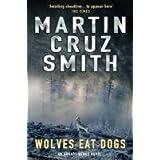 "Wolves Eat Dogs. Renko Returns (Pan)von ""Martin Cruz Smith"""