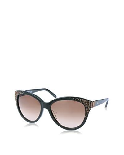 Chloè Gafas de Sol 627S_303 (56 mm) Negro