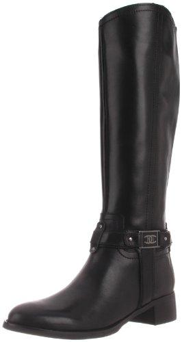 etienne-aigner-womens-celtic-knee-high-bootblack55-m-us