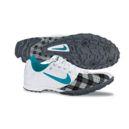Amazon.com: Nike Jana Star XC III Women's Cross Country Running Cleats