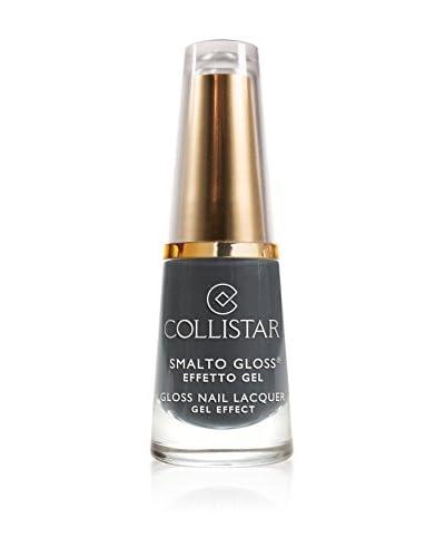 Collistar Smalto Per Unghie Gloss Gel Effect N°584 Grigio Rock 6 ml