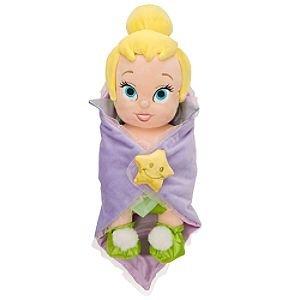 Disney Babies Plush