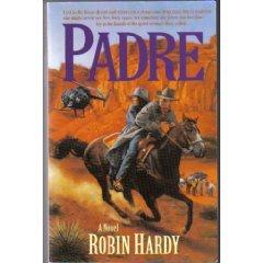 Padre: A Novel