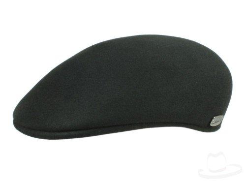 molinetto-schwarz-flatcap-schirmmutze-aus-haarfilz-von-borsalino-60