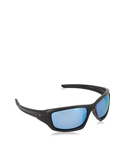 Oakley Occhiali da sole Mod. 9236 Sun923619 Nero