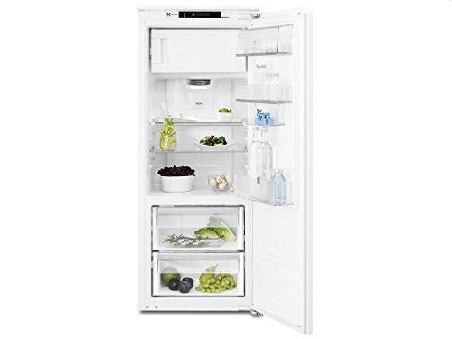 Retro Kühlschrank 0 Grad Fach : Kühlschrank mit o grad zone killen otelia blog