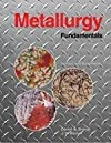 Metallurgy Fundamentals