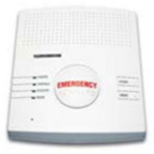 first alert medical alert systems essay Read our cvs medical alert review that includes all pricing info, discounts,  features, pros, cons & our overall rating  review summary:  at home  personal emergency response system: traditional medical alert in-home  system that uses.