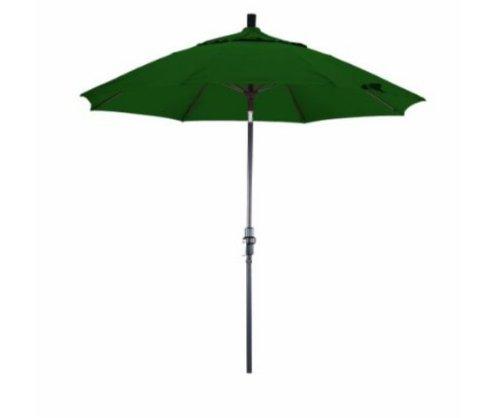 California Umbrella GSCUF908117-5446 9-Feet Sunbrella